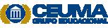 Universidade Ceuma - Centro de Educação a Distância