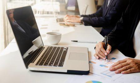 Entrevista – Edital de Seleção para o Núcleo de Atendimento Fiscal e Contábil (NAF)
