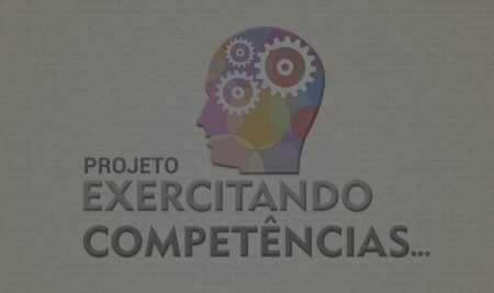 Exercitando Competências…