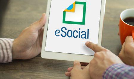 Receita Federal promove palestra sobre o eSocial