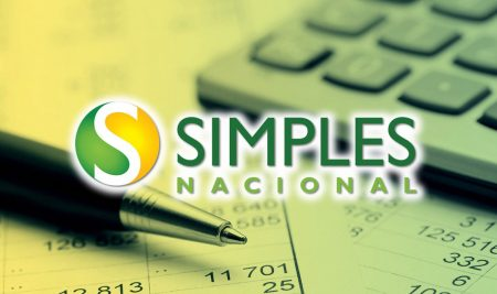 Receita Federal promove palestra sobre o Simples Nacional no dia 13 de setembro de 2017