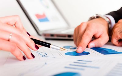 CST em Gestão Financeira