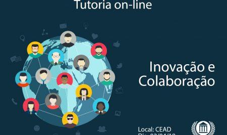 III Seminário Tutoria On-line: Inovação e Colaboração