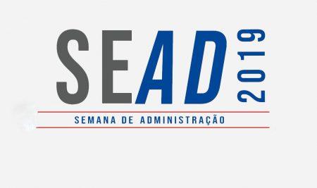 10° Semana de Administração da Universidade CEUMA – SEAD CEUMA
