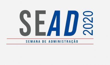 SEMANA ACADÊMICA DO CURSO DE ADMINISTRAÇÃO 2020