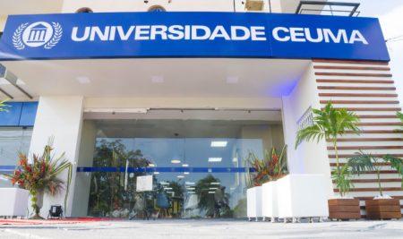 Universidade Ceuma inaugura o polo de Ensino a Distância em Parnaíba