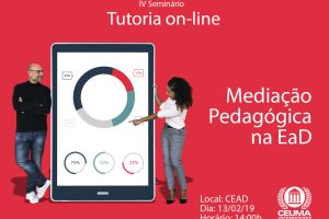 IV seminario tutoria (1)