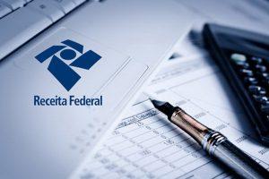 Receita-Federal-atualiza-normas-declaracao-IR-1