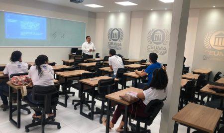 Projeto Exercitando Competências 14/09/2019