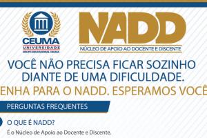 nadd2