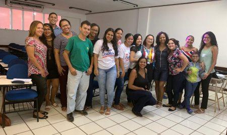 Projeto Exercitando Competências 26/10/2019